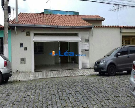 Casa - Ca00222 - 32472896