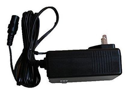 Cargador De Bateria Razor E100 E150 E200 E300