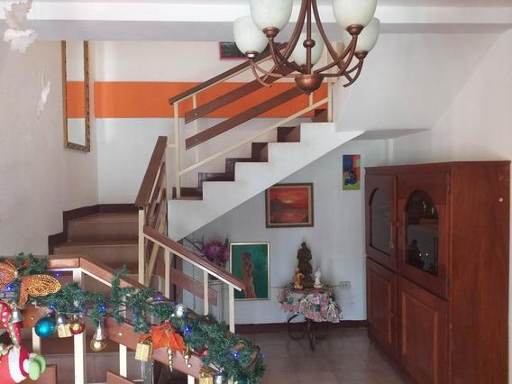 Mls # 20-1324 Casa En Venta En Coro Los Orumos