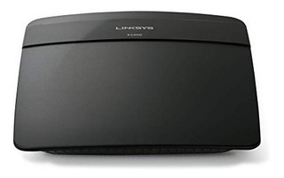 Router Inalámbrico N300 Mbps 4 Antena Omnidireccional Mw32r