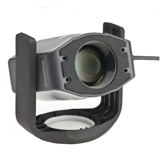 I1 Display Pro Calibrador Color Monitor Eodis3 X-rite
