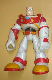 Toy Story Buzz Lightyear Hasbro Disney Pixar