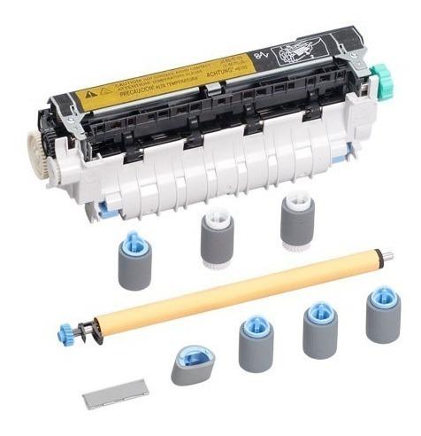 Repuestos Impresoras Fotocopiad Laser Canon Hp Samsung Xerox