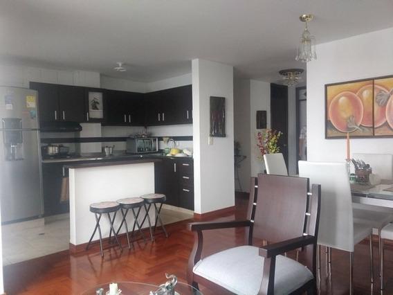 Venta Apartamento En Milan, Manizales