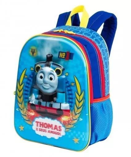 Mochila Thomas 64786 - Original