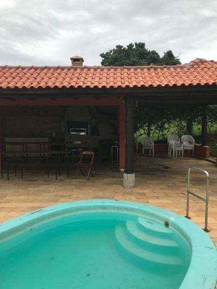 Sítio Com 4 Dormitórios À Venda, 17.461,35 M² - Sítio Medeiros - Itupeva/sp - Si0002