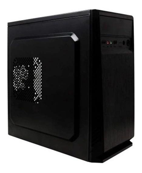 Computador Core I3 - 4 Gb Ram - 500 Gb Hd. Qualidade +brinde