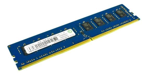 Memoria Ram 4gb Ddr4 Pc4-2133