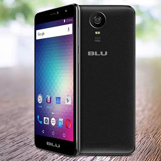 Blu Studio M6 Lte 6 Hd 16-2 Gb 13-5 Mp 4900mah Oferta 75 D