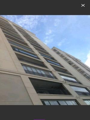 Apartamento - 6482 - 32542451