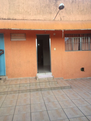 Casa Em Jardim Colonial, Atibaia/sp De 100m² 2 Quartos À Venda Por R$ 350.000,00 - Ca102958