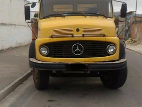 Mercedes-benz Mb 2013