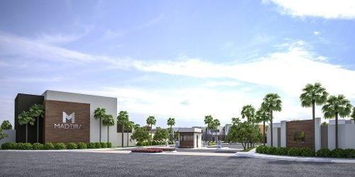 Terreno Venta Madeiras Residencial L $914,171 A257 E2