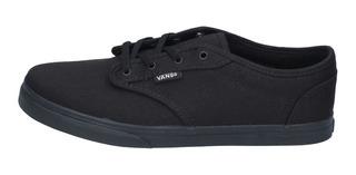 Zapatillas Vans Negras 37 en Mercado Libre Chile