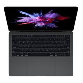 Macbook Pro Mpxq2 Tela Retina 13 Led I5 8gb Ssd 128gb + Nfe