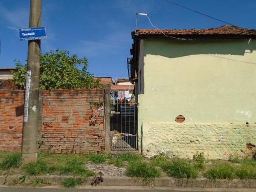 Imagem 1 de 2 de Casa Para Venda Em Araras, Jardim Santa Rosa - V-246_2-716525
