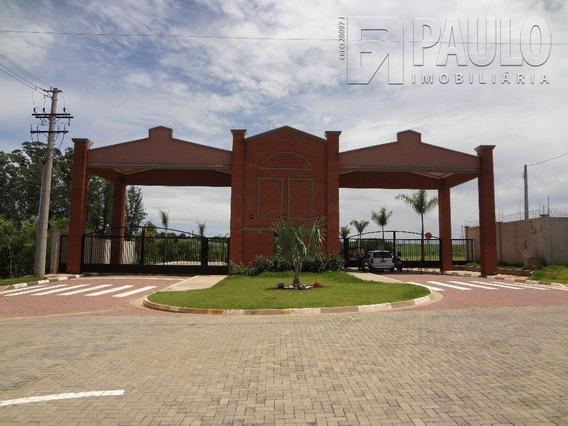 Terrenos Em Condominio - Pinheirinho - Ref: 12015 - V-12015
