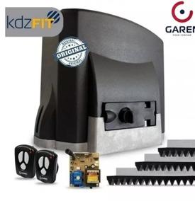 Motor Automático Garen Kdz Fit 9segundos