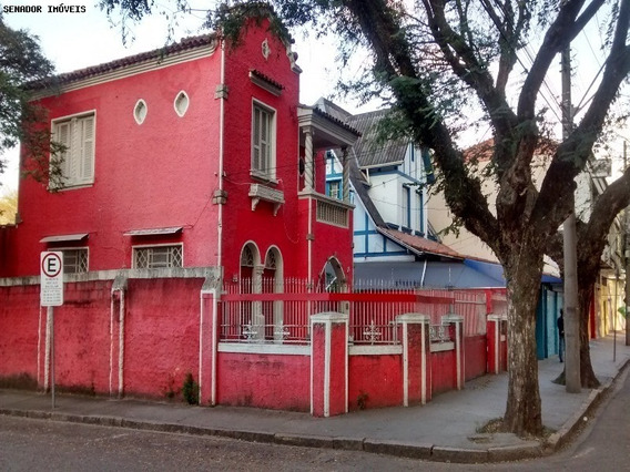Casa - Centro - Ca00543 - 2642582