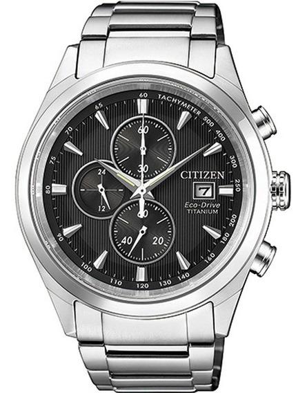 Relógio Citizen Masculino Tz20902t