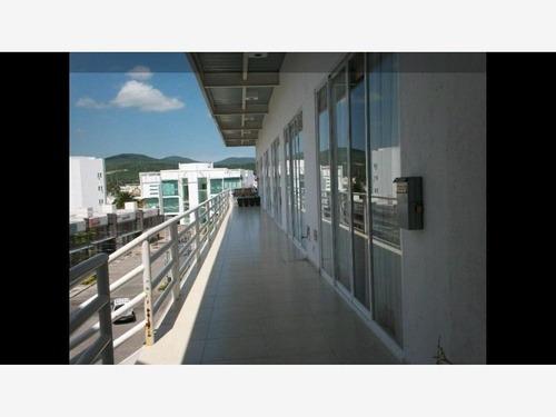 Departamento En Renta Provincia Juriquilla