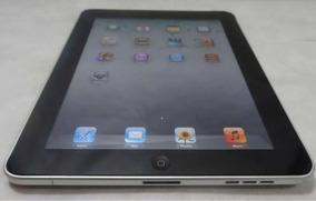 iPad Mb292bz 9.7