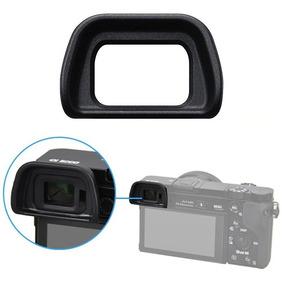 Ocular Eye Cup Fda Ep 10 P/ Sony Nex-6 Nex-7 A6000