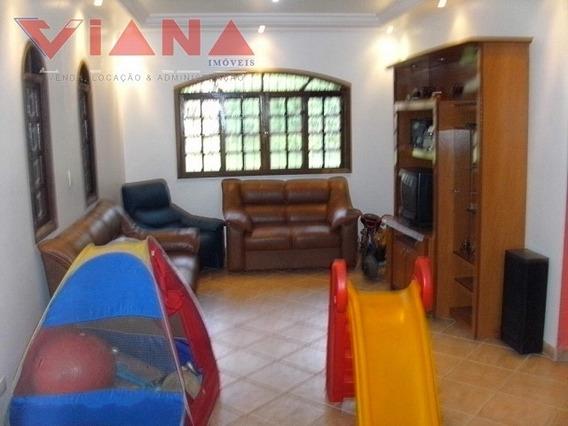 Rural Para Venda, 3 Dormitórios, Riacho Grande - São Bernardo Do Campo - 2698
