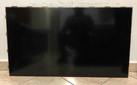 Tela Display Lcd Philips 42pfl5604d/78
