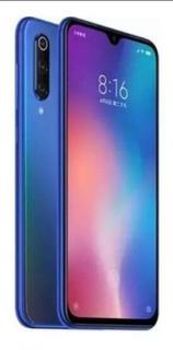 Xiaomi Mi 9 64gb+6ram