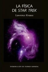 La Física De Star Trek, Lawrence Krauss, Laetoli