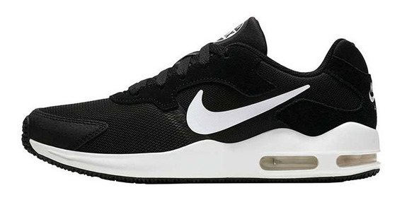Zapatillas Nike Air Max Guile 916768 004 (6767)