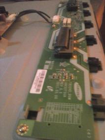 Inverter Tv Samsung Ln32d403e2g