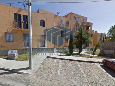 Departamento En Lomas De Marfil Ii - Guanajuato