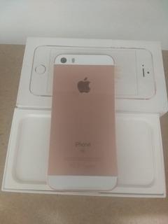 Smartphone Apple Se 16 Gb