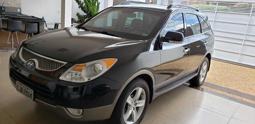 Hyundai Vera Cruz 2009 3.8 V6 Aut. 5p