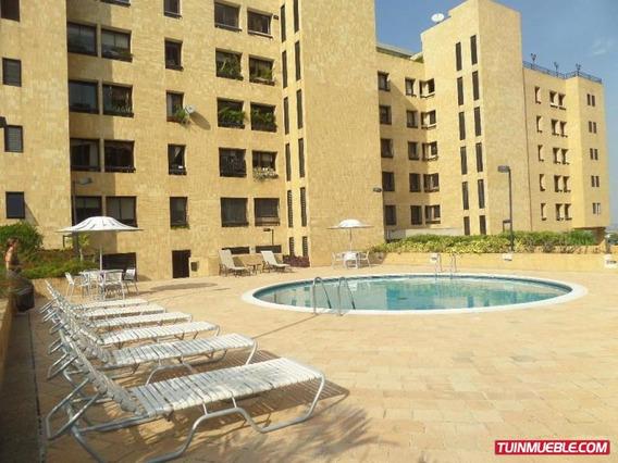 Apartamentos En Venta - Colinas Del Tamanaco - 19-8266
