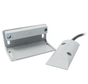 Sensor Magnético De Porta De Aço Mpi Até 4.000kg