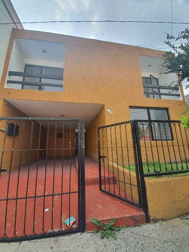 Casa En Venta A 1 Min De Cruz Del Sur