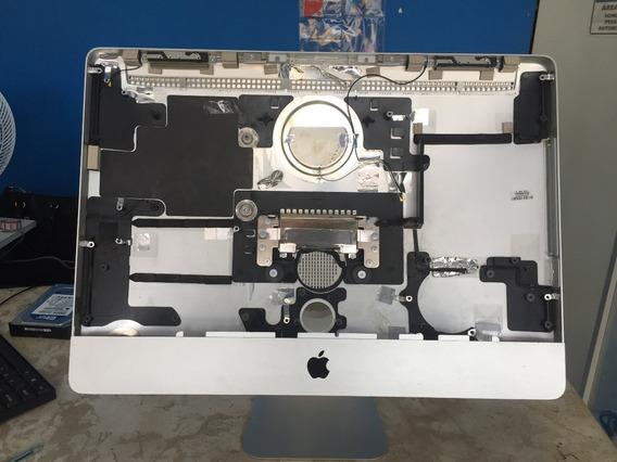 Ganibete iMac A1312 2010