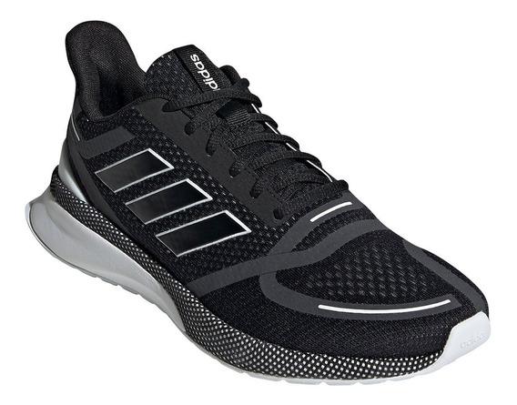 Tenis Nova Run adidas 837392 / Newlife Esportes