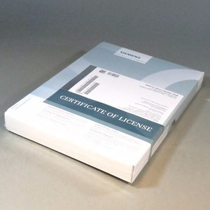 Simatic Wincc Flexible 2008 Compact