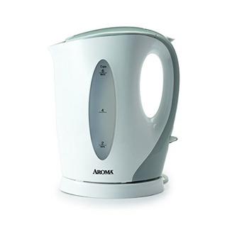 Aroma Housewares Awk105 Hervidor Eléctrico De Agua 17liter B