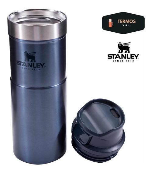 Stanley Mug One Hand Nightfall 473ml