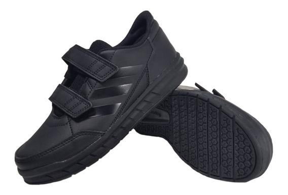 Zapatillas adidas Altasport Cf K Niño Running 96831 Empo2000