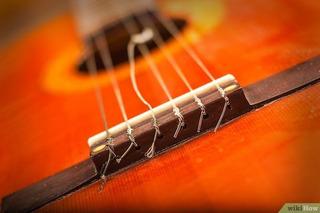 Set De Cuerdas Para Guitarra Acustica (encordado Completo)