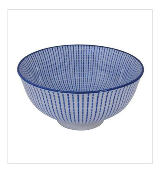 Bowl Chico   Atenas