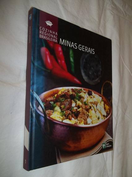 Coleção Abril Cozinha Regional Brasileira Livros Avulsos