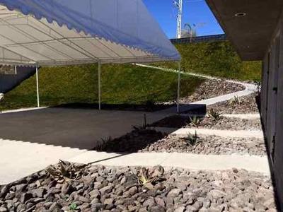 (crm-1621-2229) Gps/ Terreno En Venta Libramiento Norponiente, Juriquilla, Querétaro