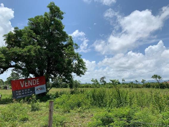 Venta De Terreno En Palenque , Chiapas